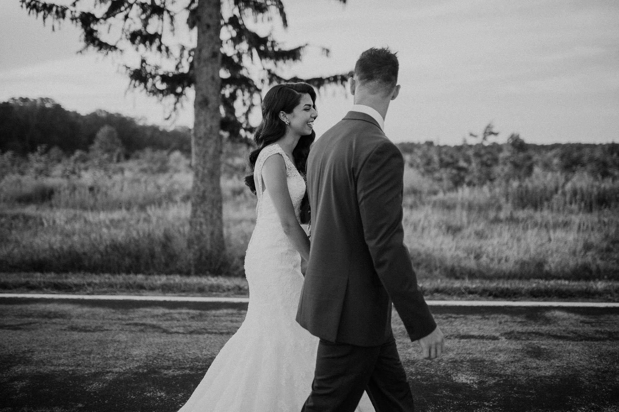 champaign_il_wedding_photography-0751.jpg