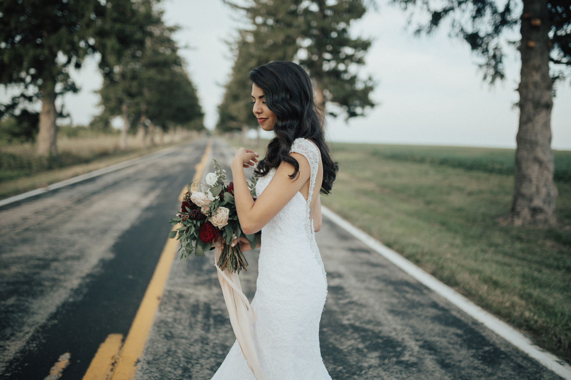 champaign_il_wedding_photography-0753.jpg