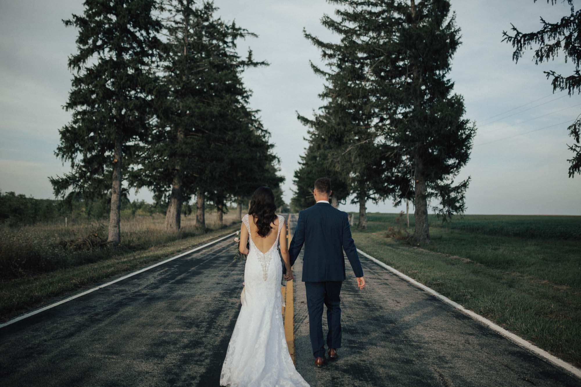 champaign_il_wedding_photography-0759.jpg