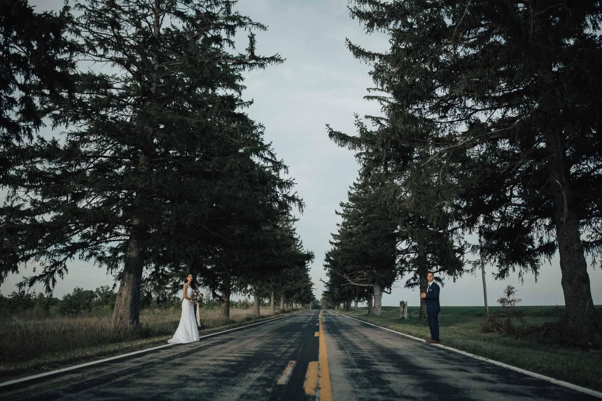 champaign_il_wedding_photography-0762.jpg