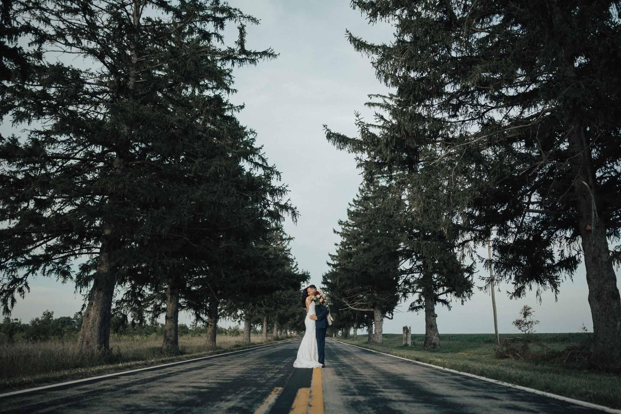 champaign_il_wedding_photography-0766.jpg