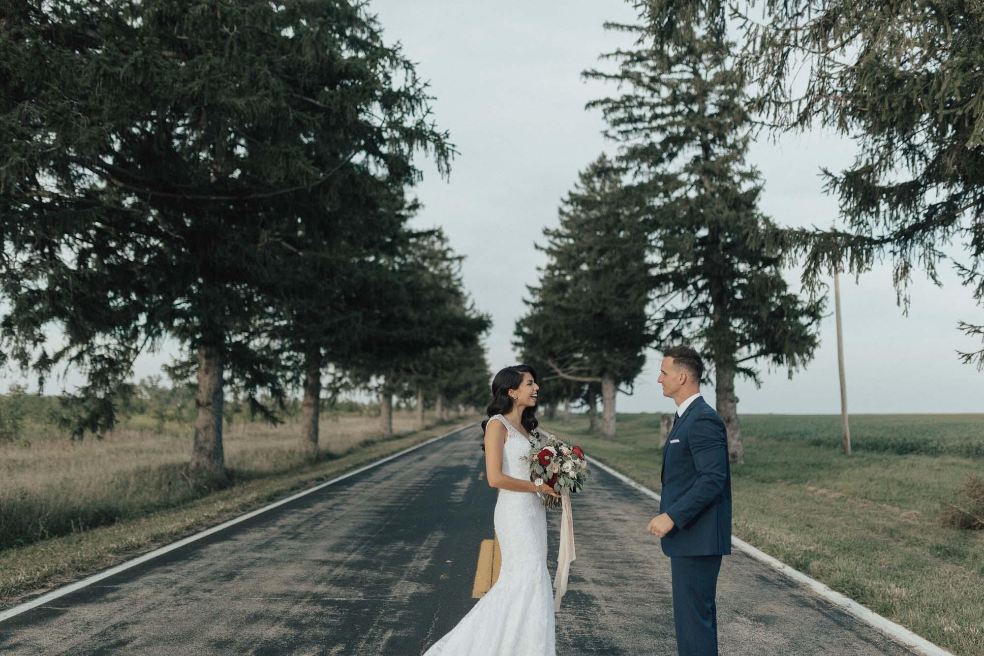 champaign_il_wedding_photography-0767.jpg