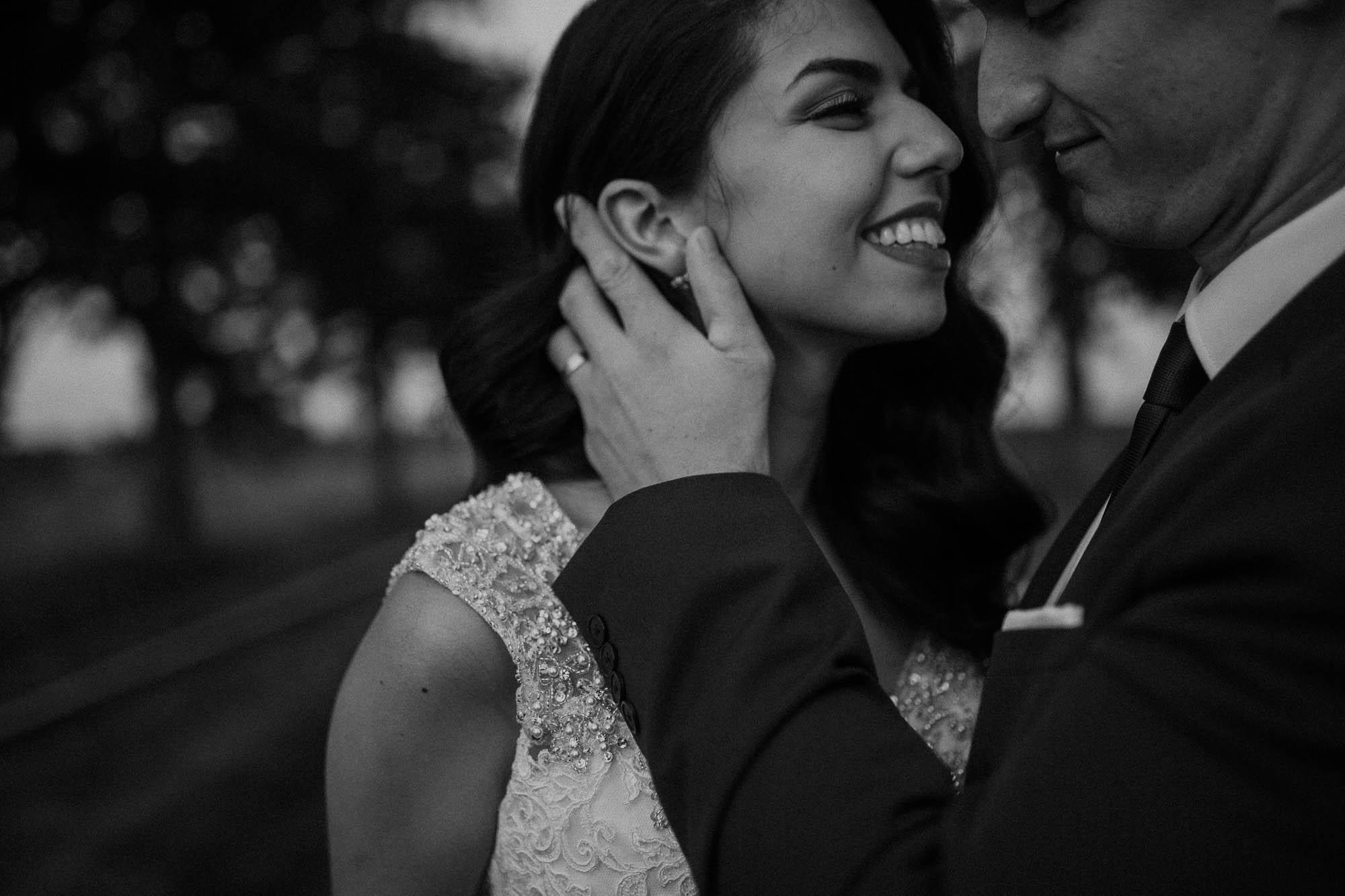 champaign_il_wedding_photography-0772.jpg