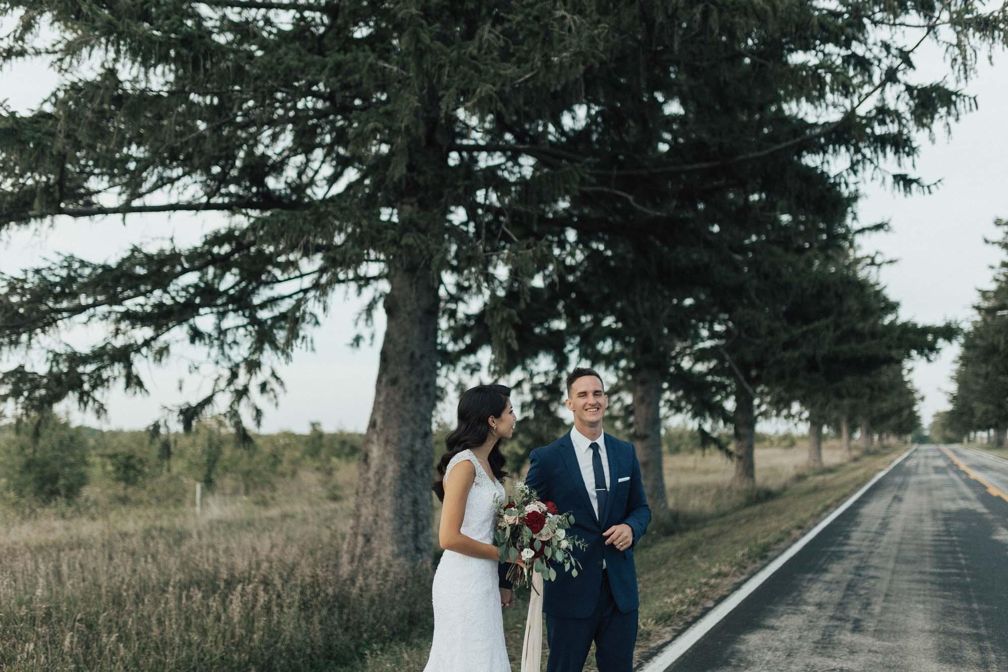 champaign_il_wedding_photography-0780.jpg