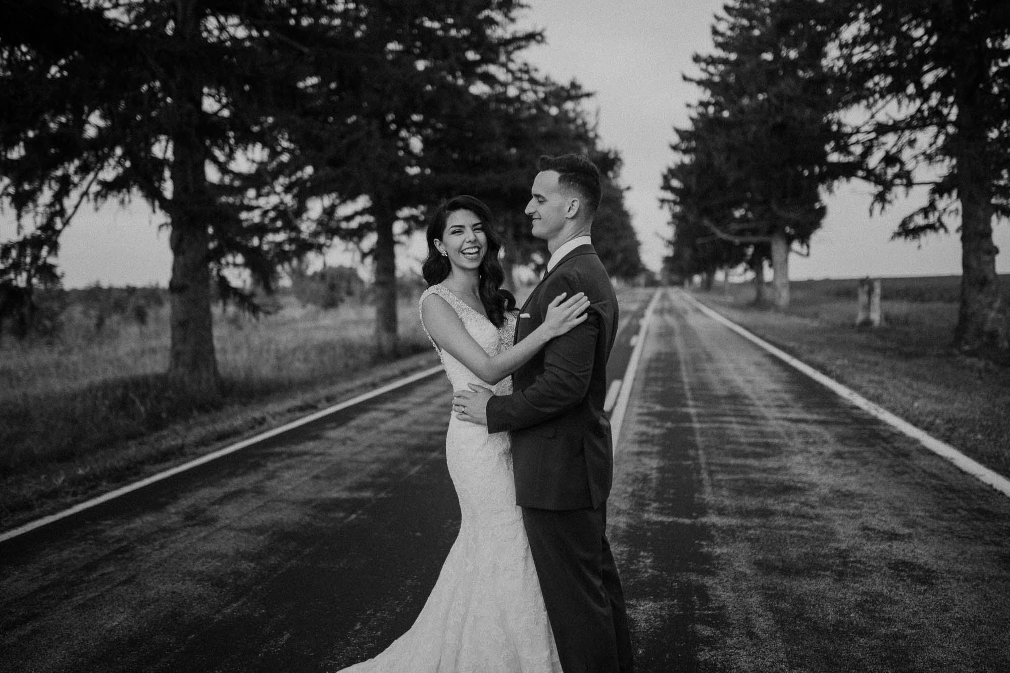 champaign_il_wedding_photography-0794.jpg