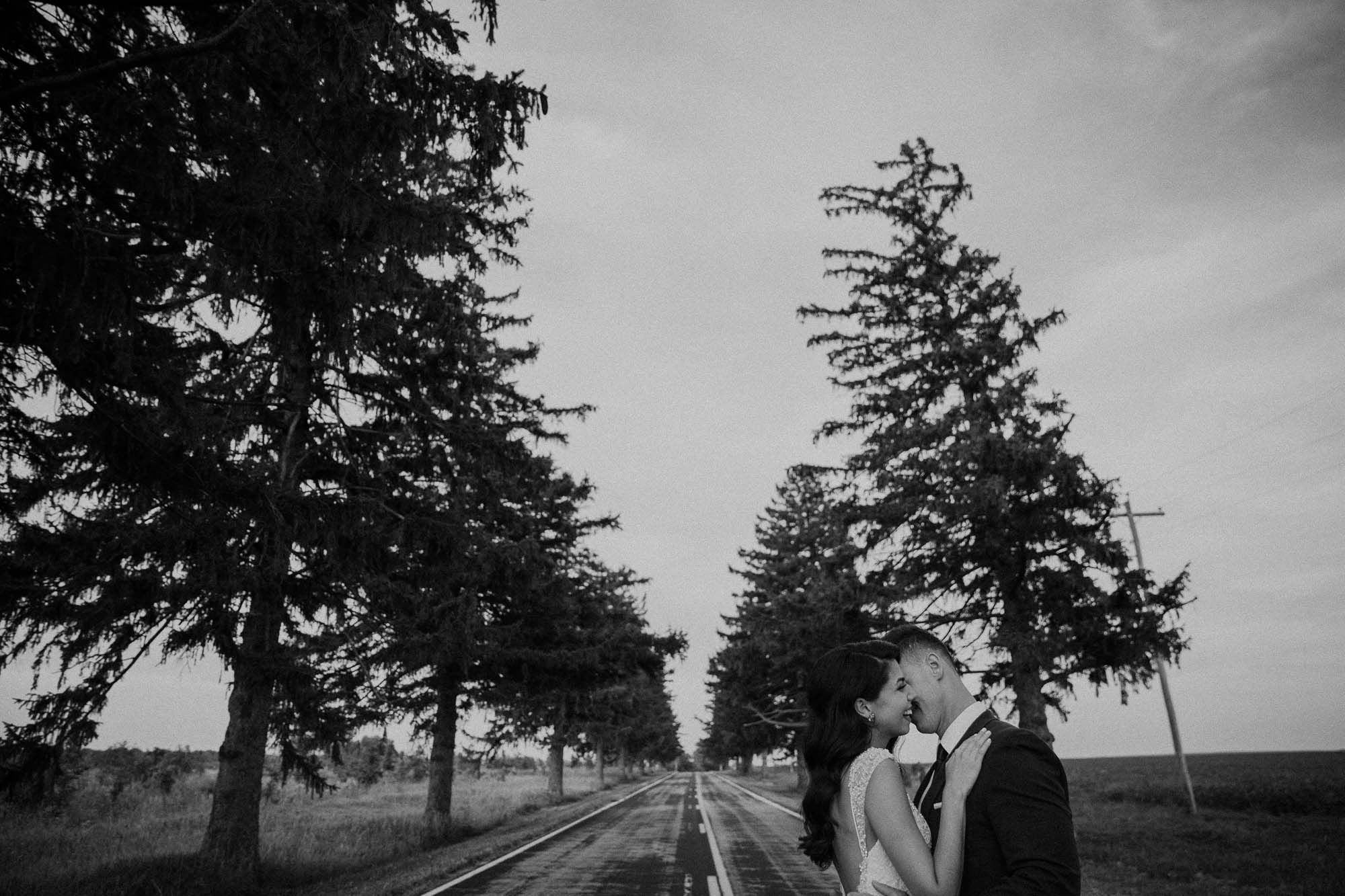 champaign_il_wedding_photography-0800.jpg
