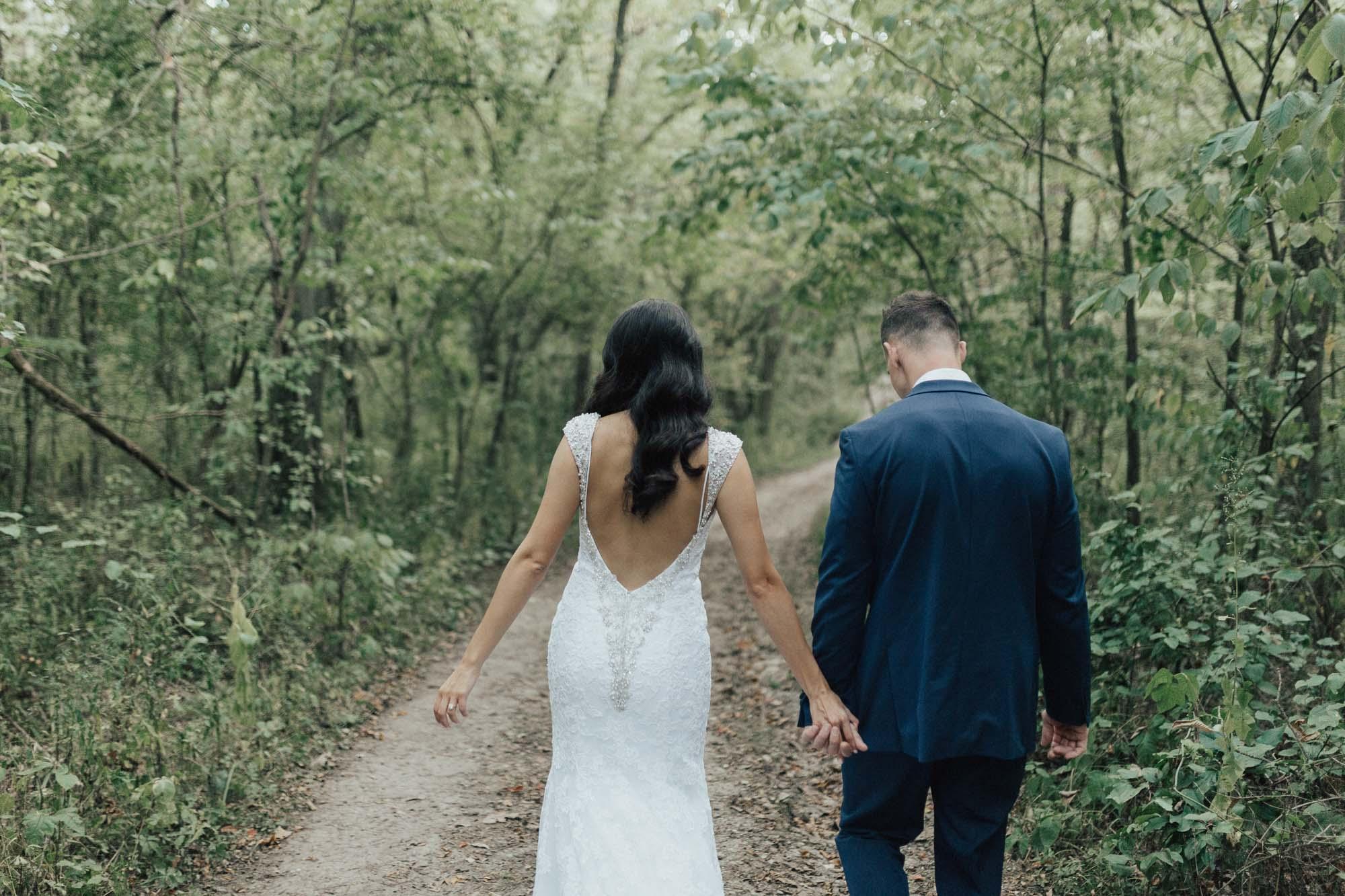 champaign_il_wedding_photography-0822.jpg