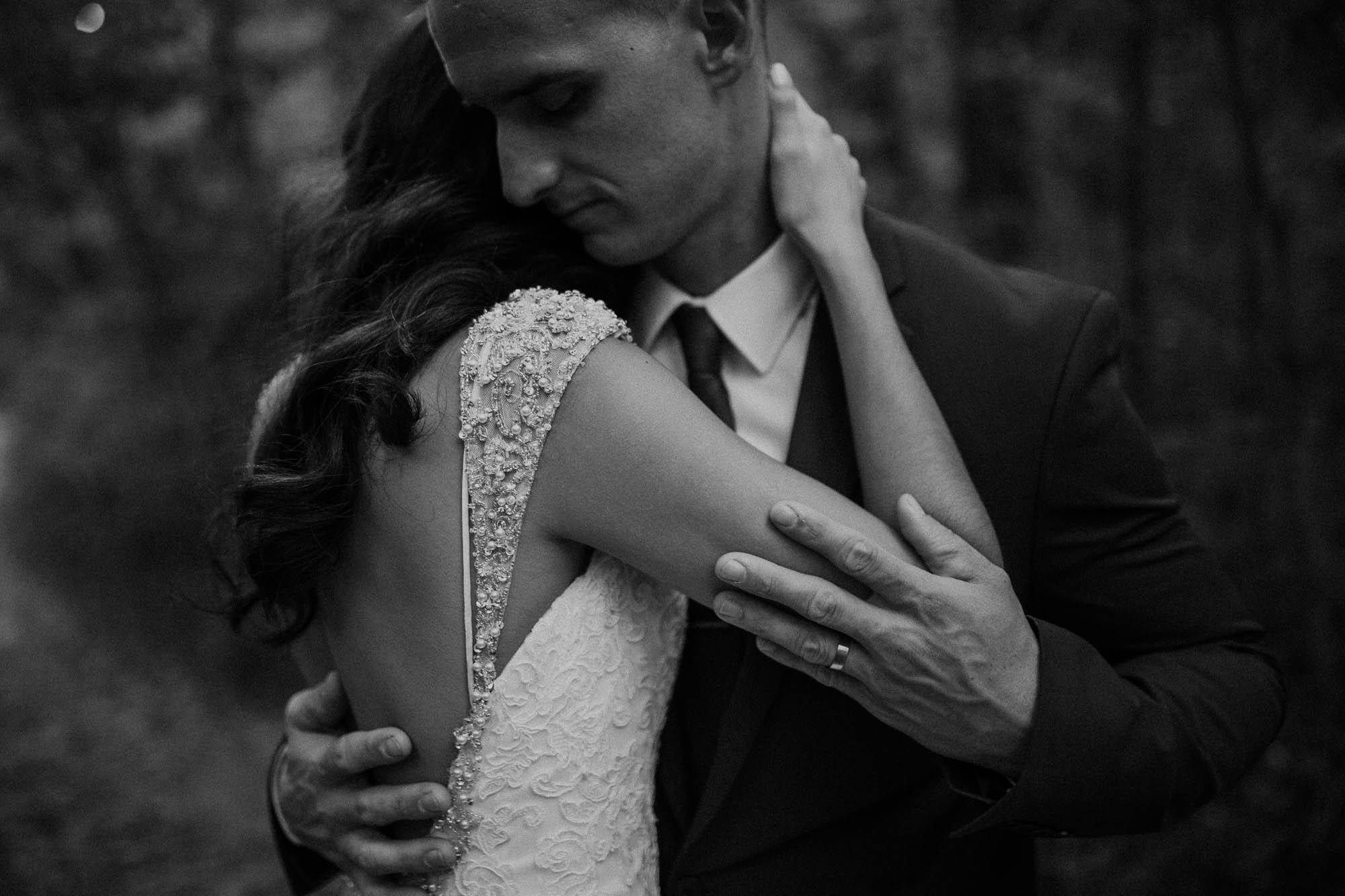 champaign_il_wedding_photography-0837.jpg