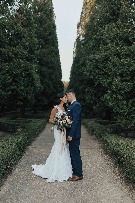 champaign_il_wedding_photography-0851.jpg