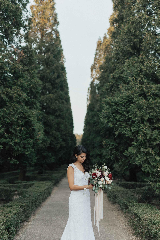 champaign_il_wedding_photography-0852.jpg