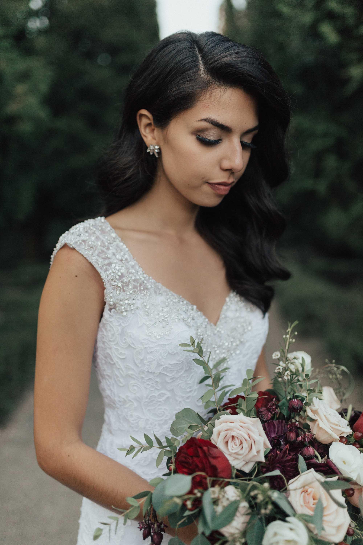 champaign_il_wedding_photography-0857.jpg