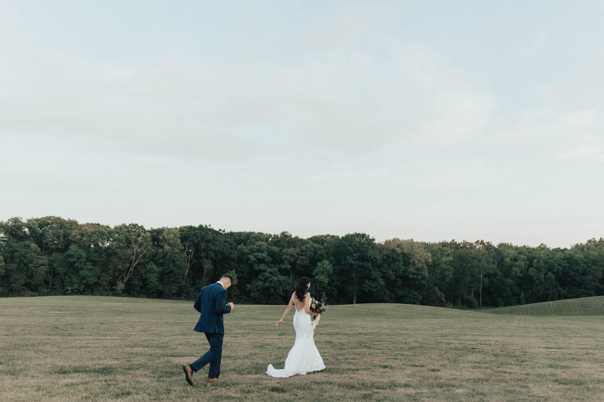 champaign_il_wedding_photography-0875.jpg