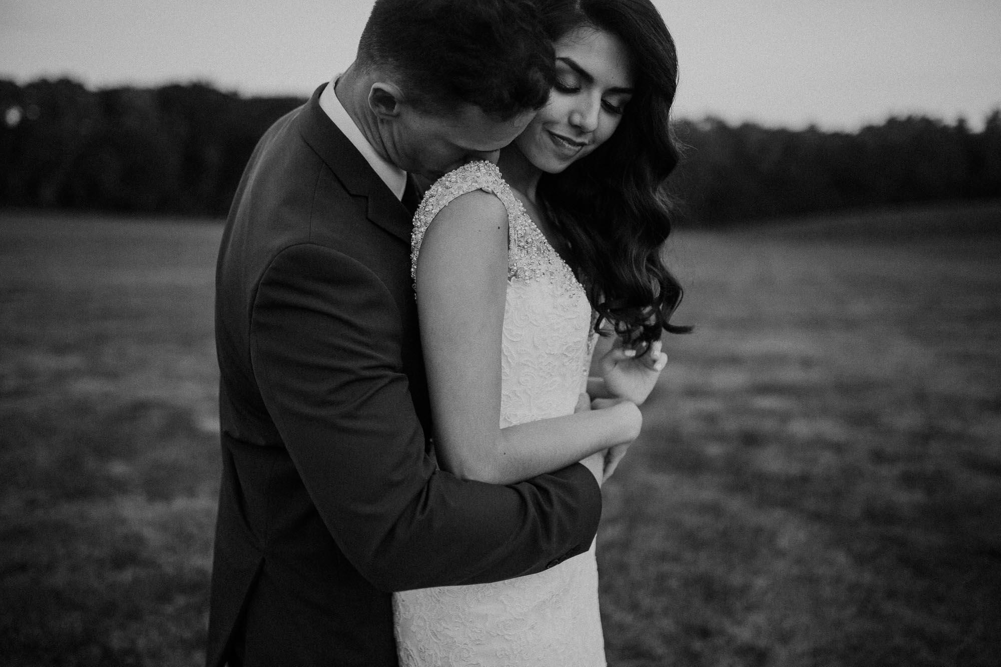 champaign_il_wedding_photography-0882.jpg