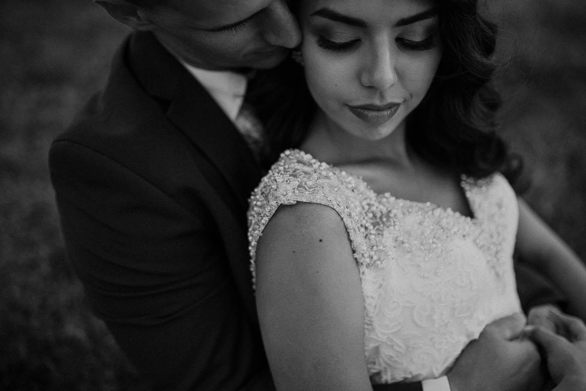 champaign_il_wedding_photography-0890.jpg
