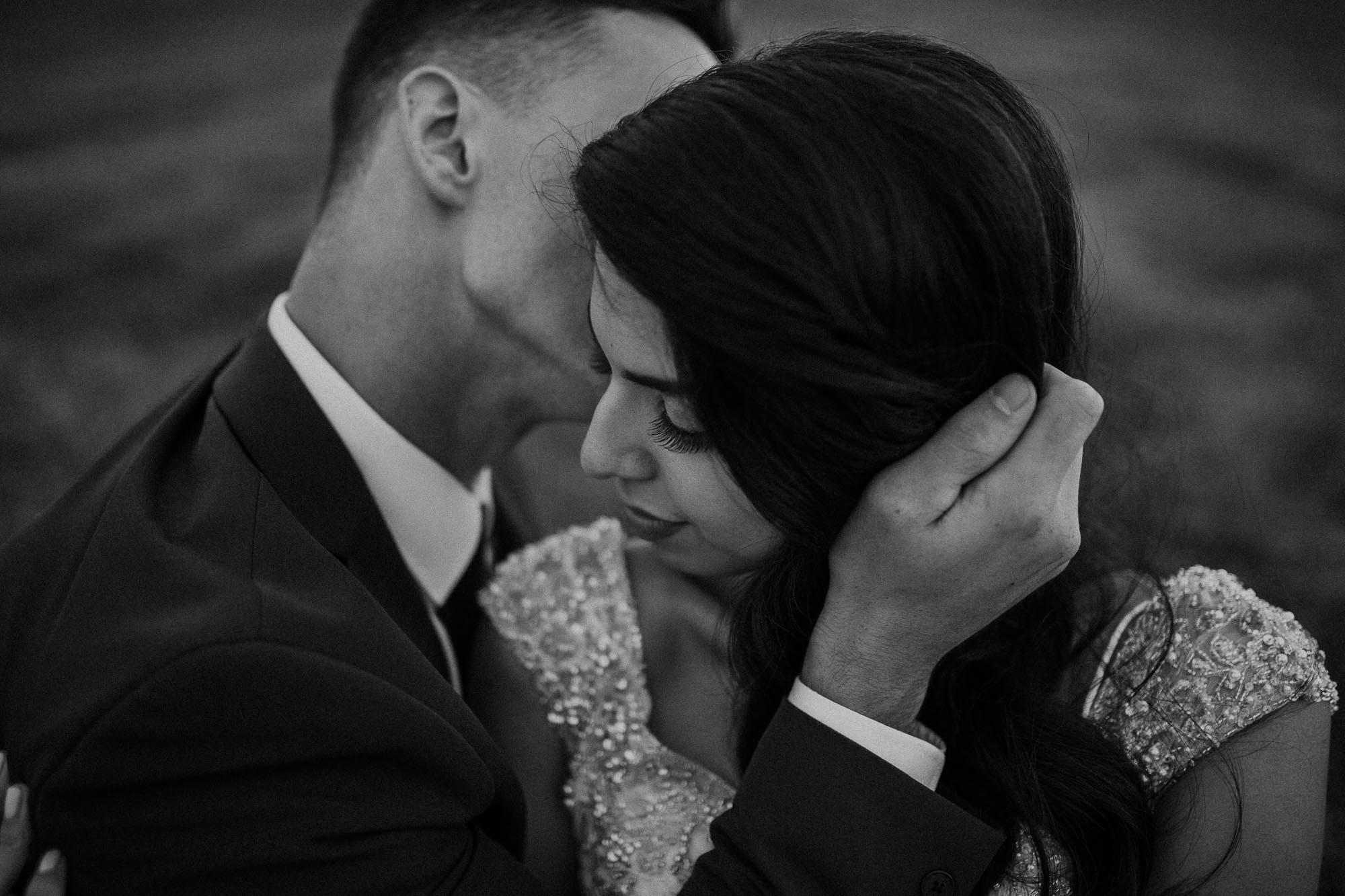champaign_il_wedding_photography-0898.jpg