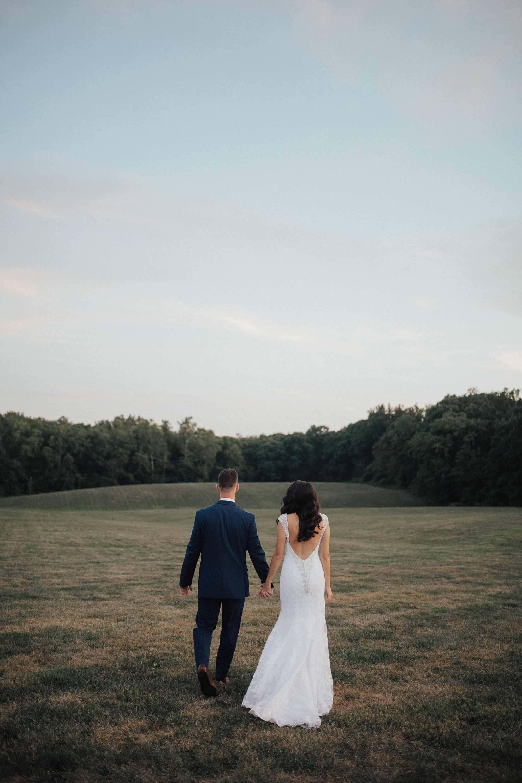 champaign_il_wedding_photography-0916.jpg