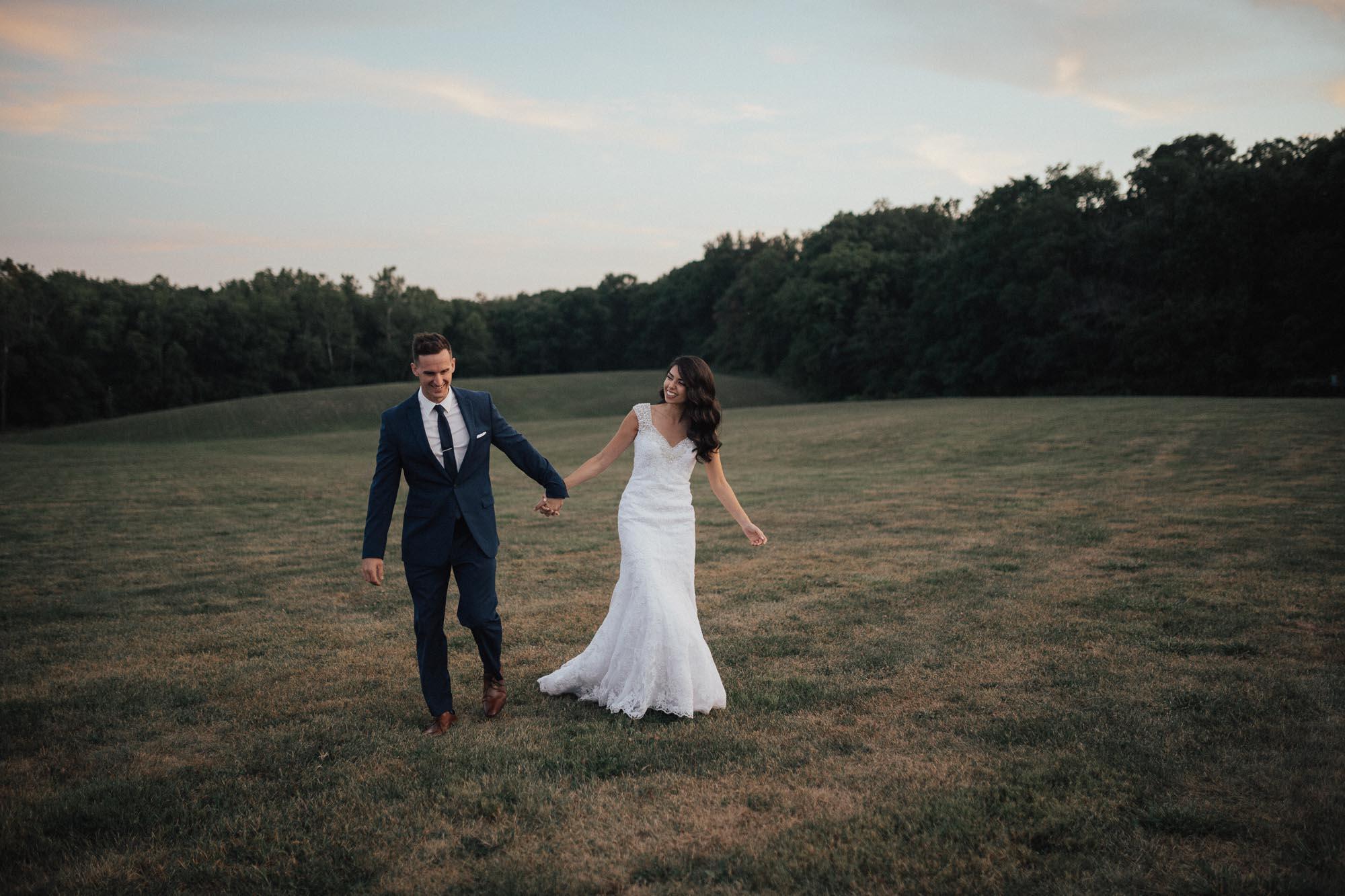 champaign_il_wedding_photography-0919.jpg