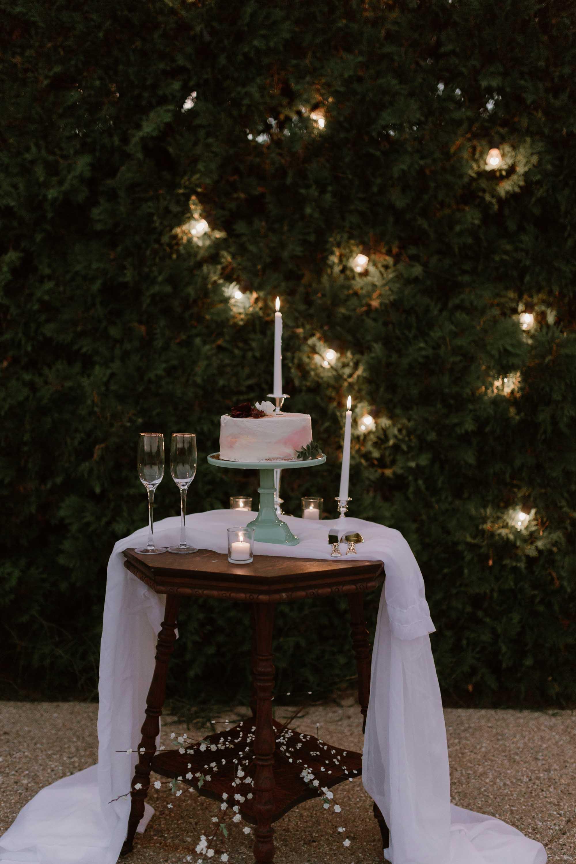 champaign_il_wedding_photography-0925.jpg