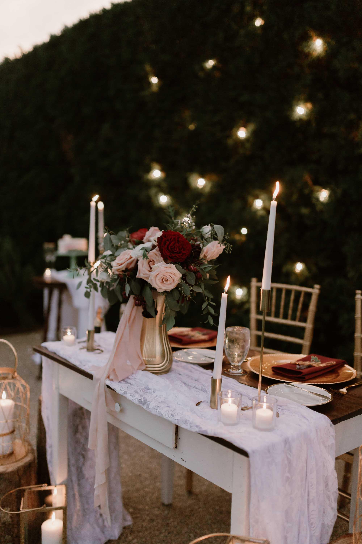 champaign_il_wedding_photography-0930.jpg