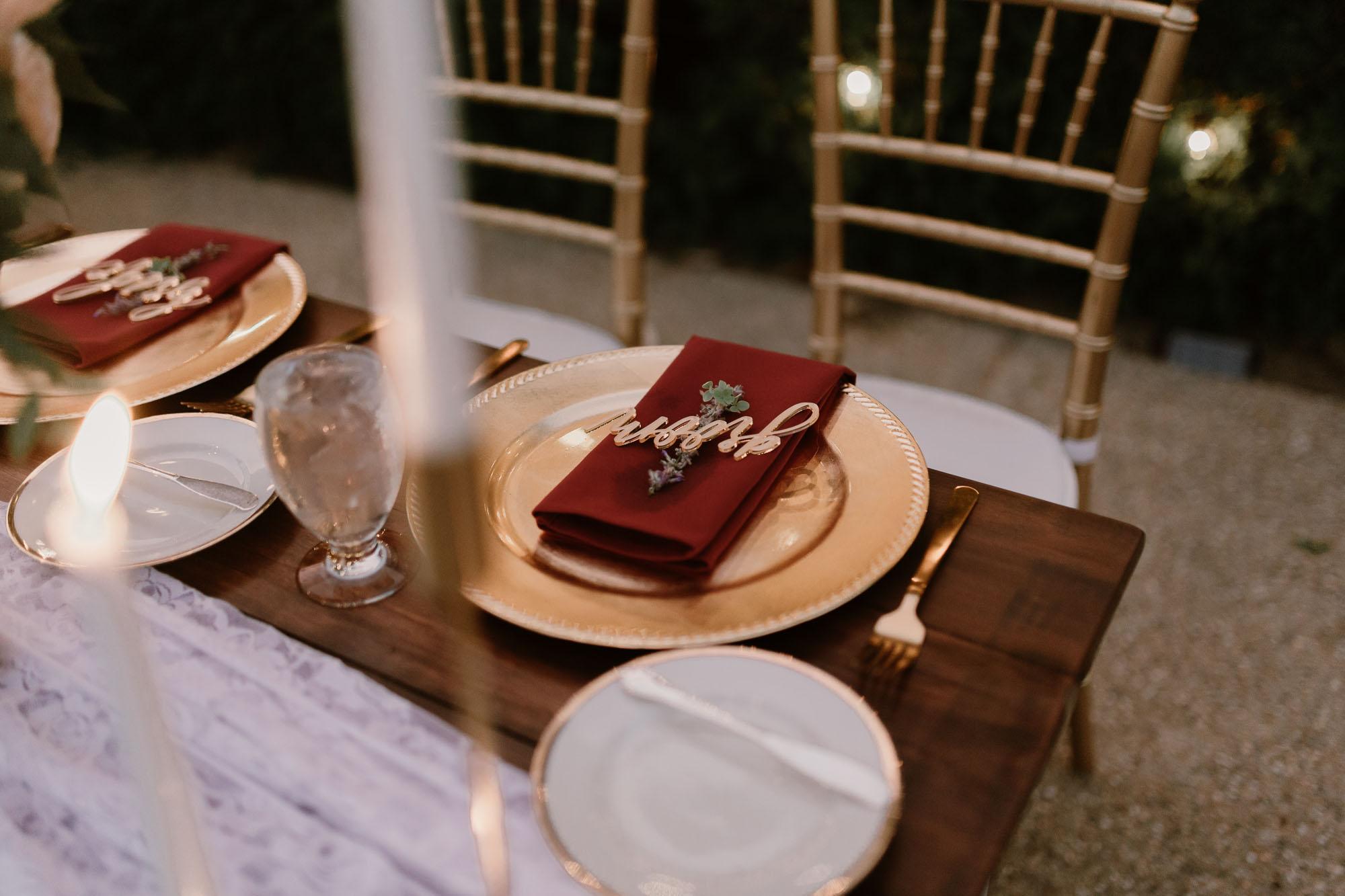 champaign_il_wedding_photography-0937.jpg