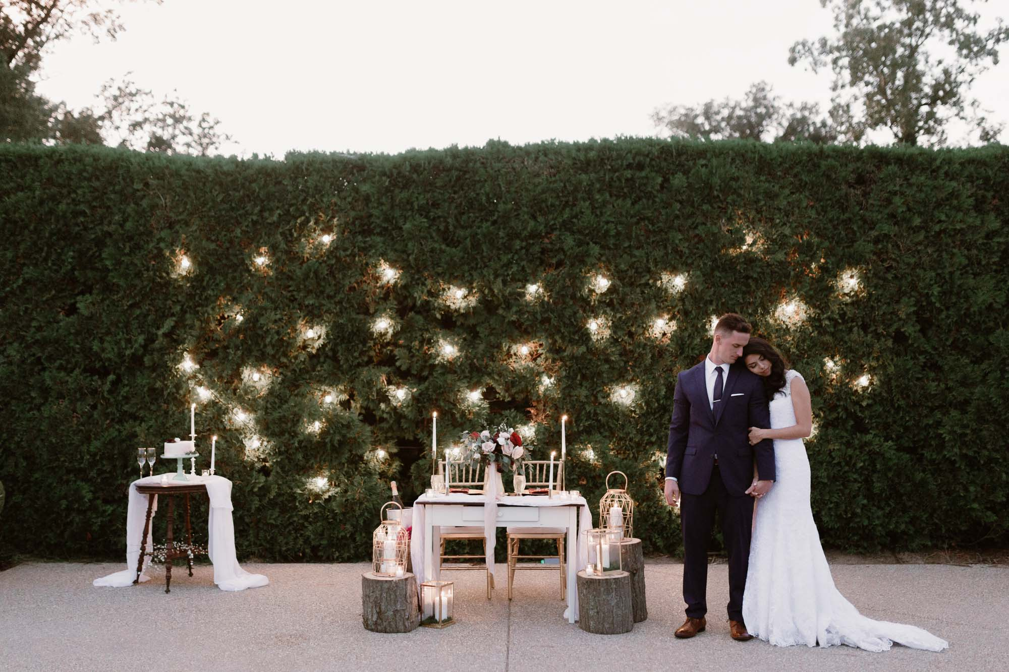 champaign_il_wedding_photography-0941.jpg