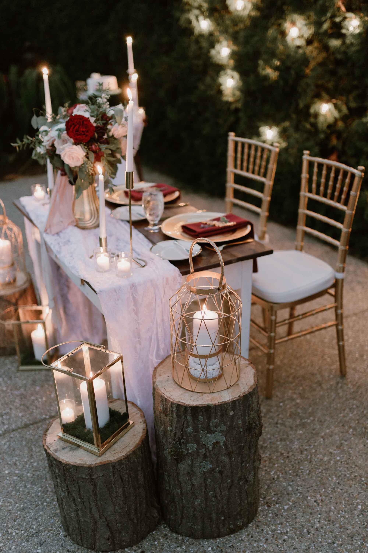 champaign_il_wedding_photography-0945.jpg