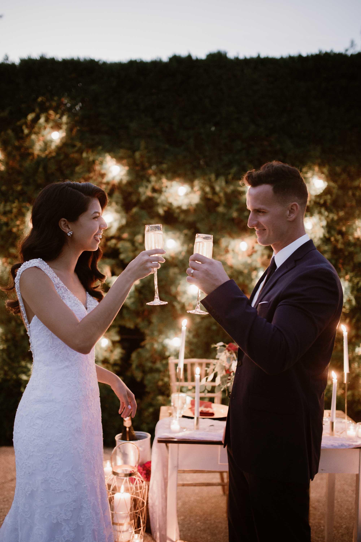 champaign_il_wedding_photography-0951.jpg