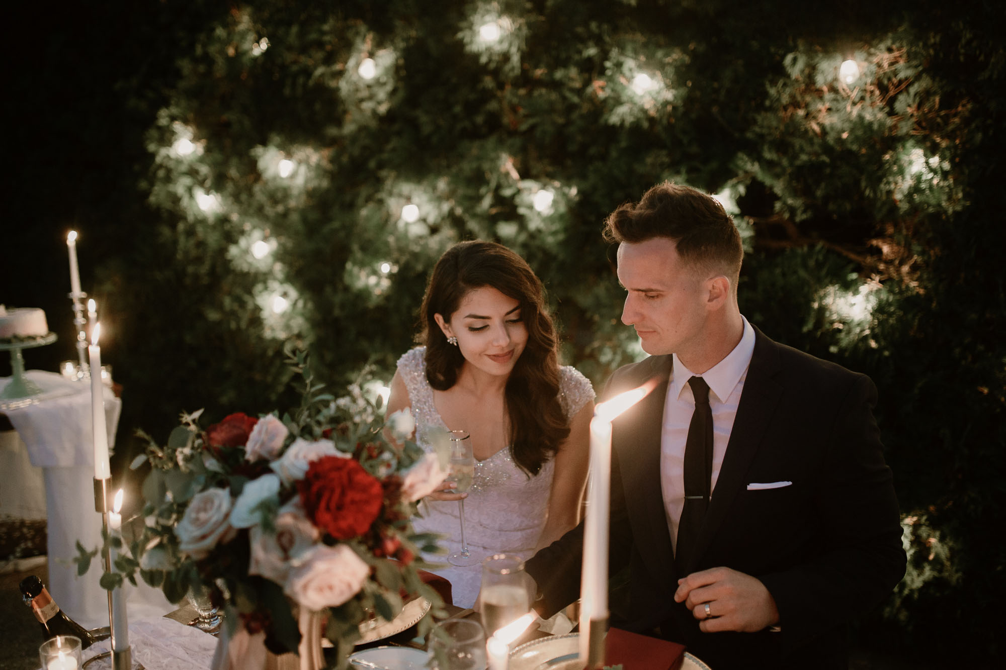 champaign_il_wedding_photography-0952.jpg