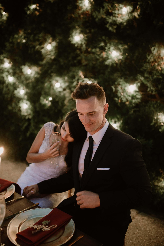 champaign_il_wedding_photography-0954.jpg