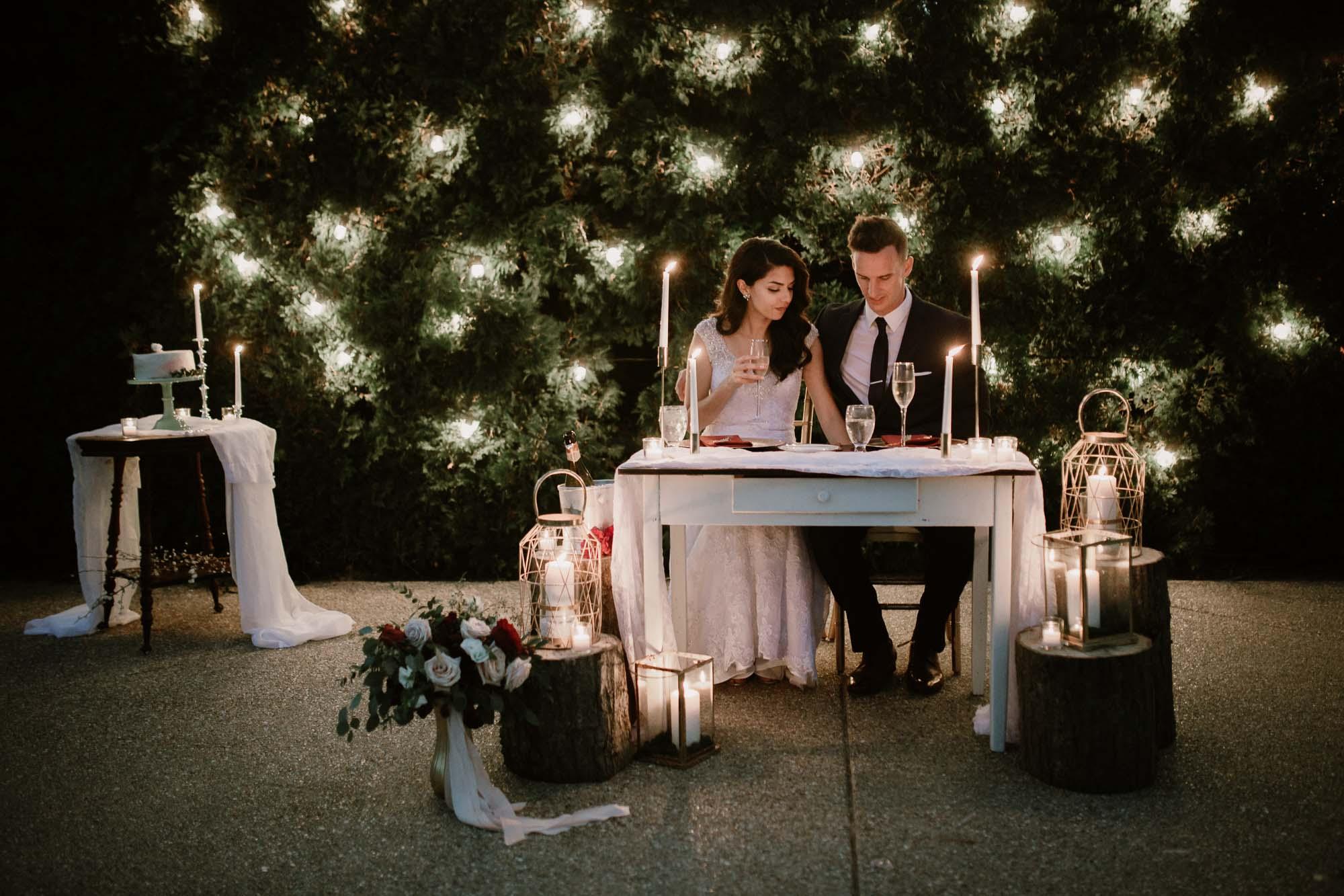 champaign_il_wedding_photography-0956.jpg