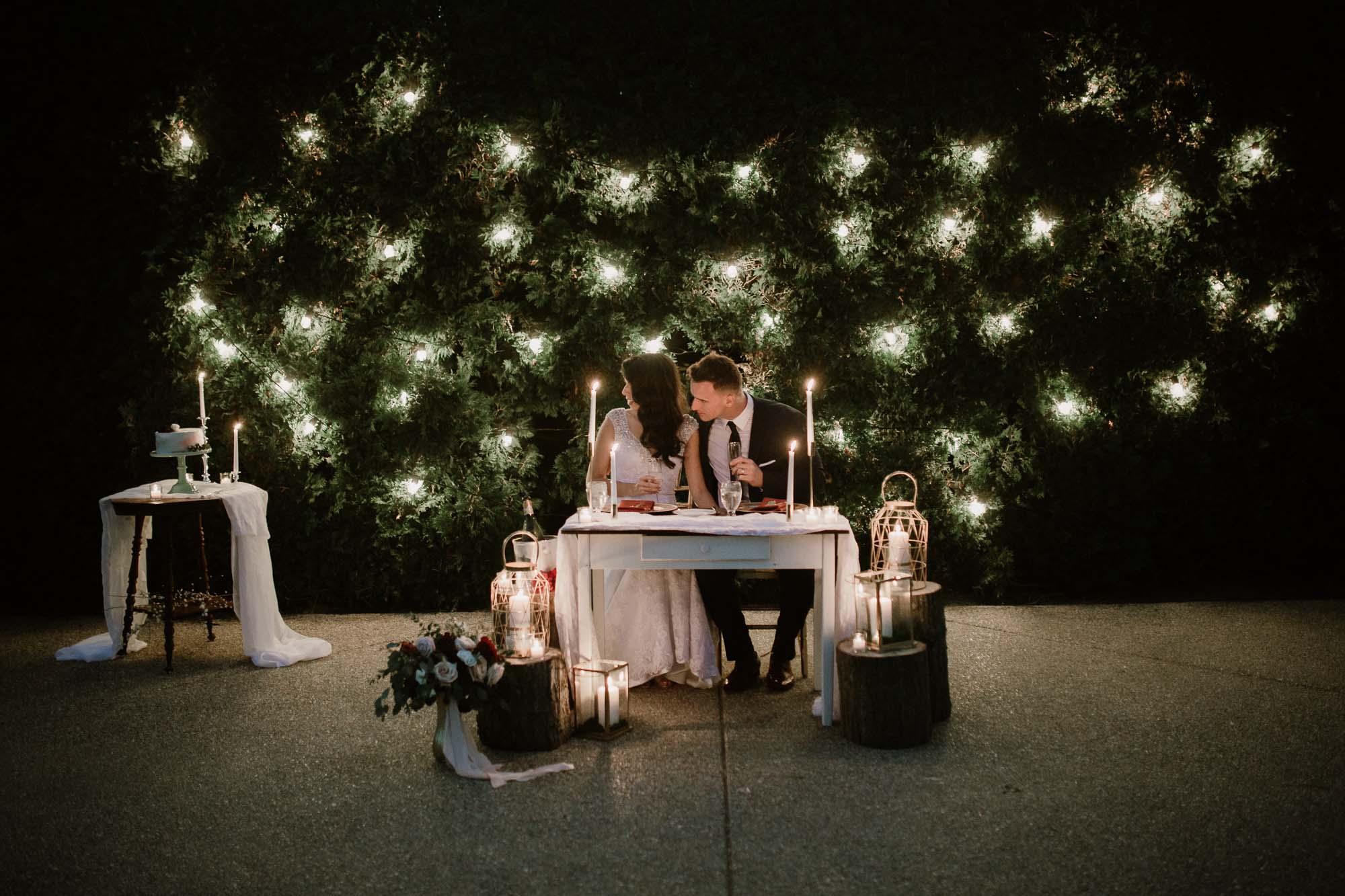 champaign_il_wedding_photography-0959.jpg