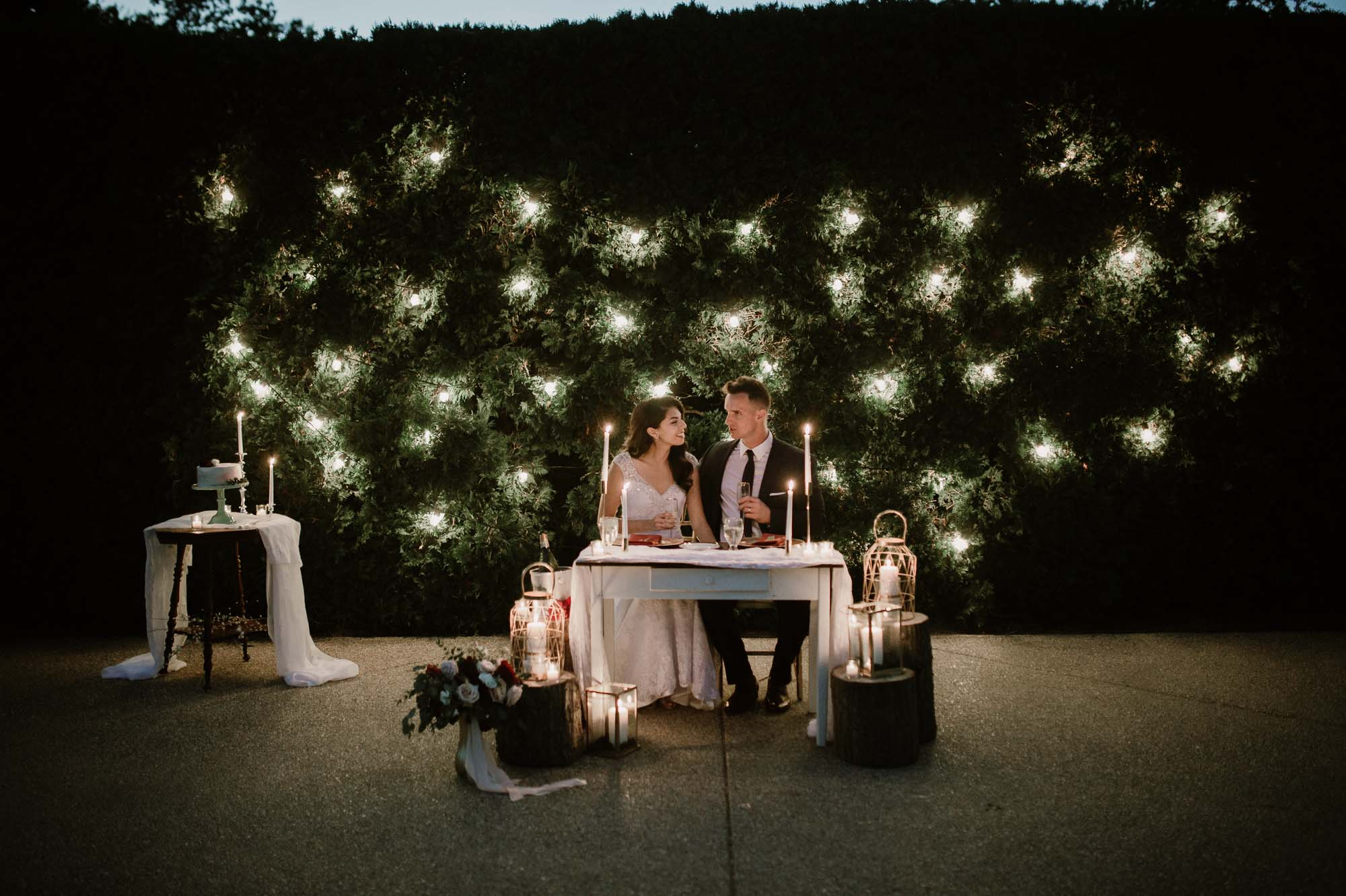 champaign_il_wedding_photography-0960.jpg