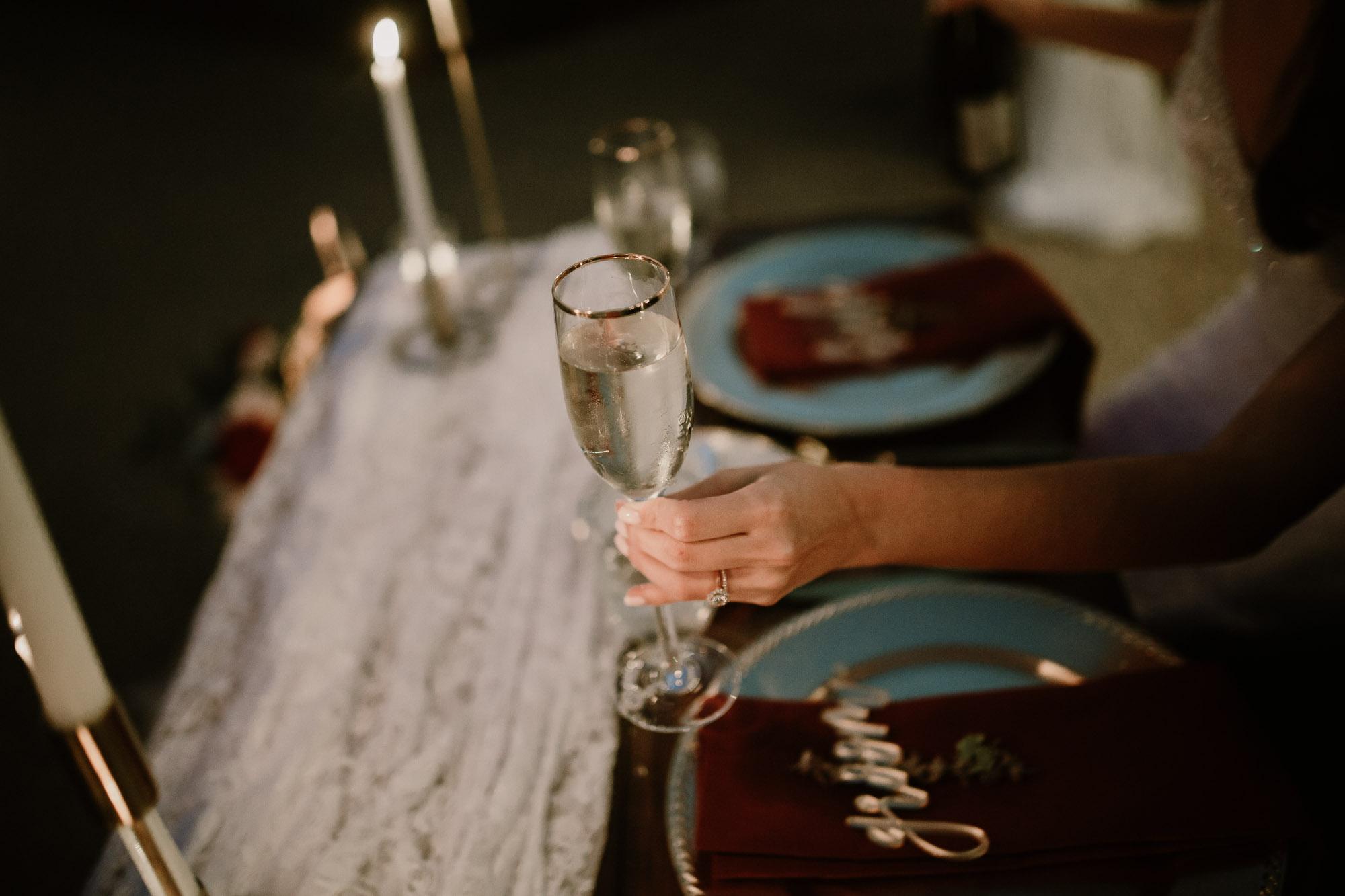 champaign_il_wedding_photography-0961.jpg