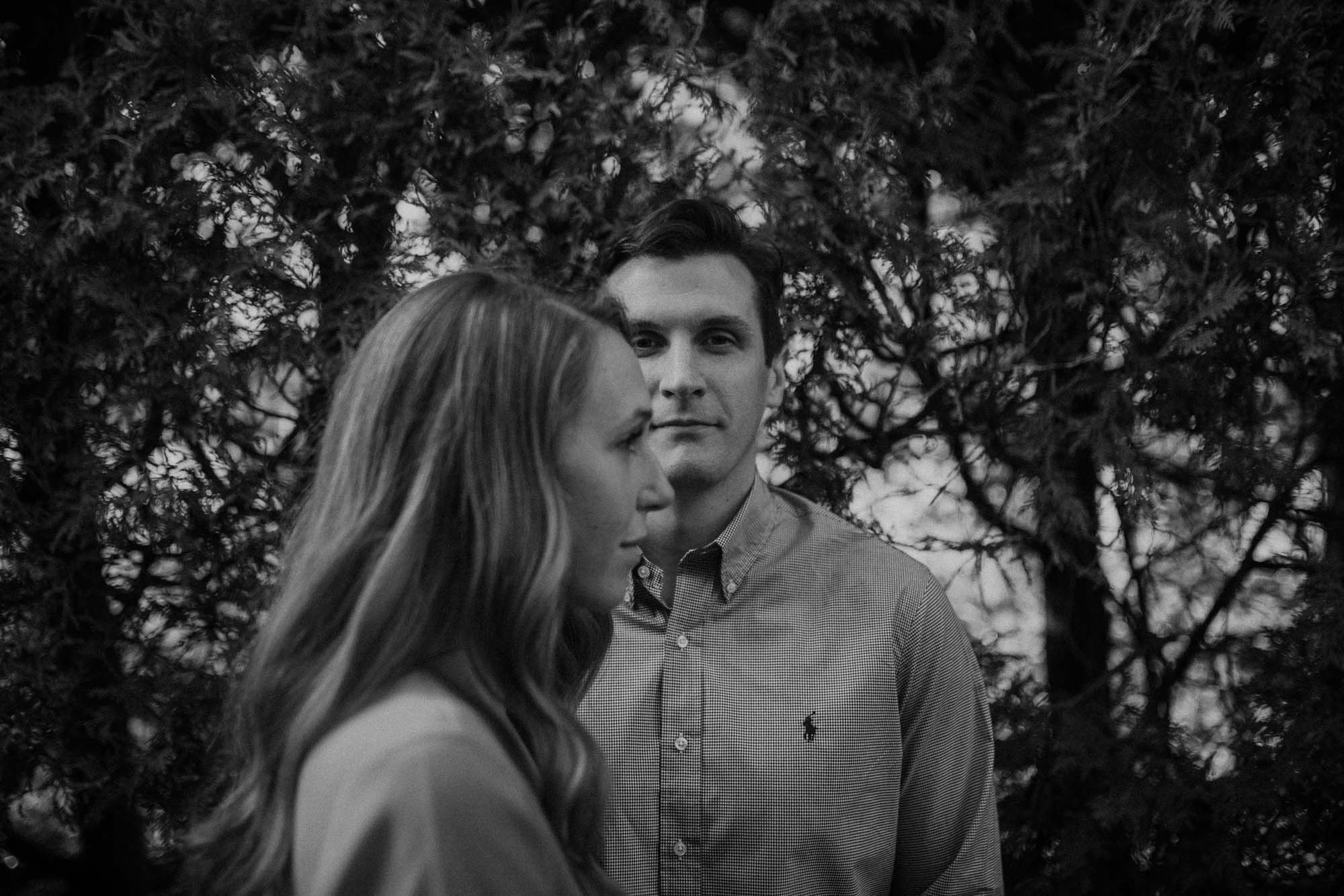 chicago_il_engagement_photography-0018.jpg