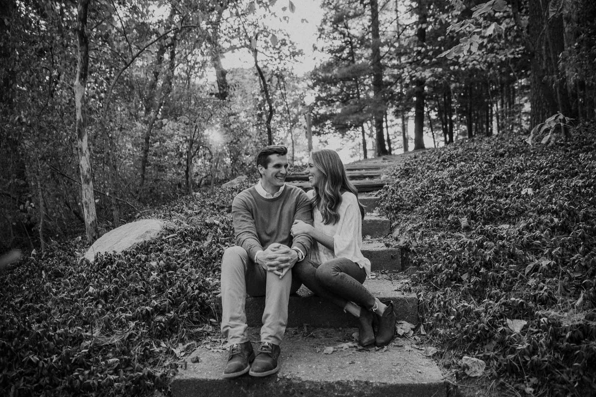 chicago_il_engagement_photography-0113.jpg