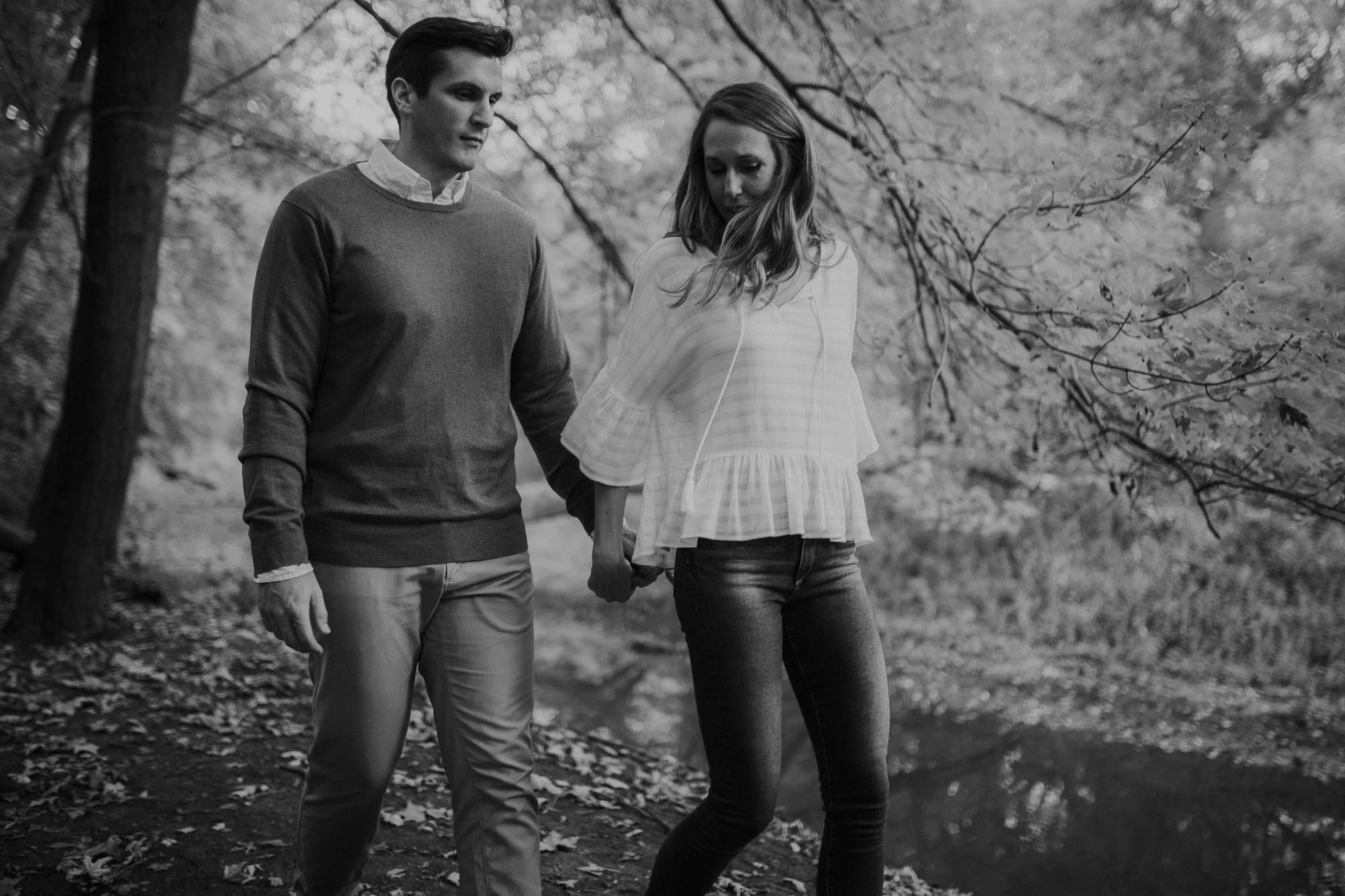 chicago_il_engagement_photography-0137.jpg