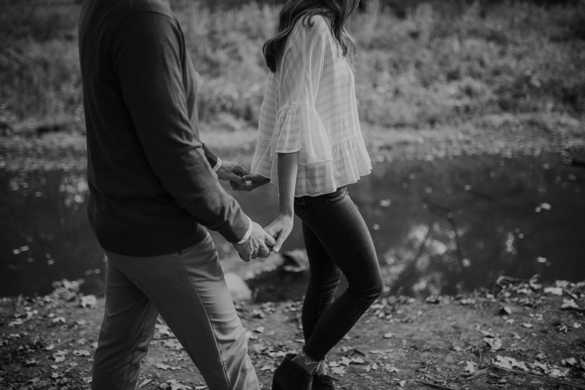 chicago_il_engagement_photography-0143.jpg