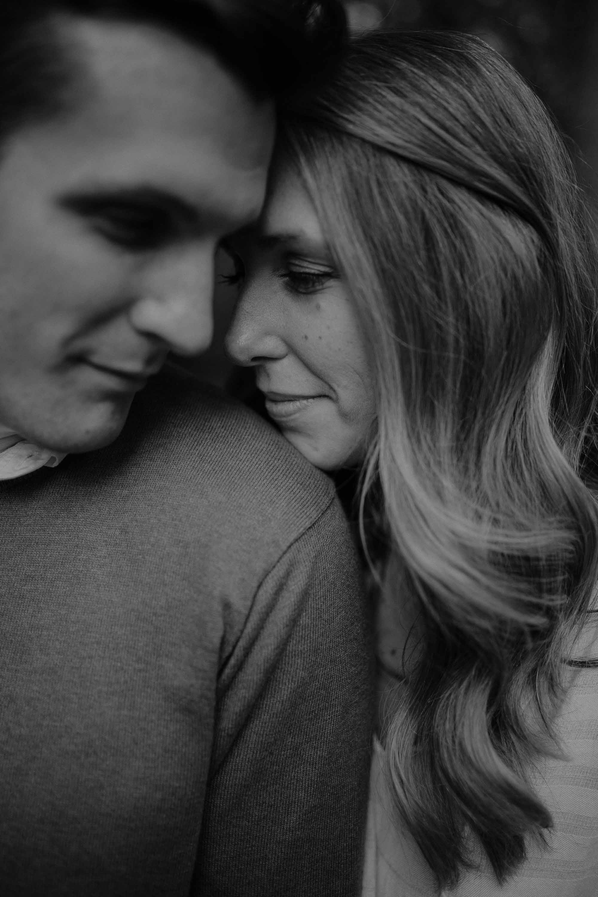 chicago_il_engagement_photography-0145.jpg