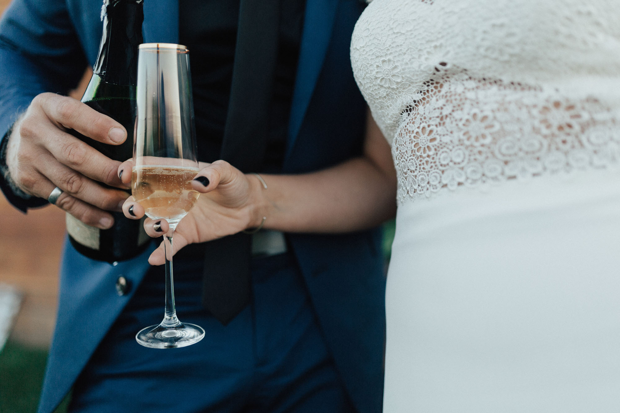 champaign_il_wedding_photography-0248.jpg