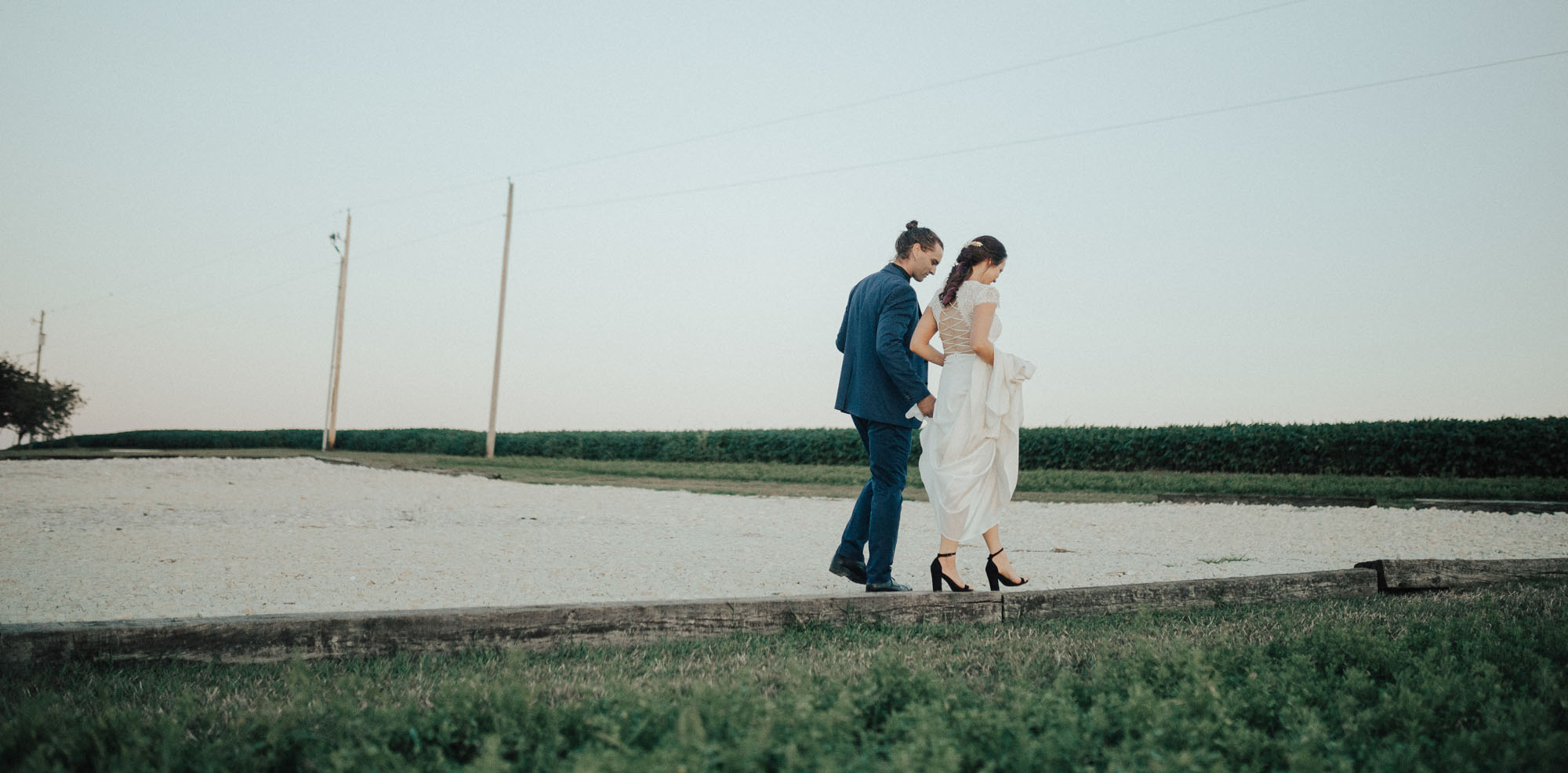 champaign_il_wedding_photography-0295.jpg