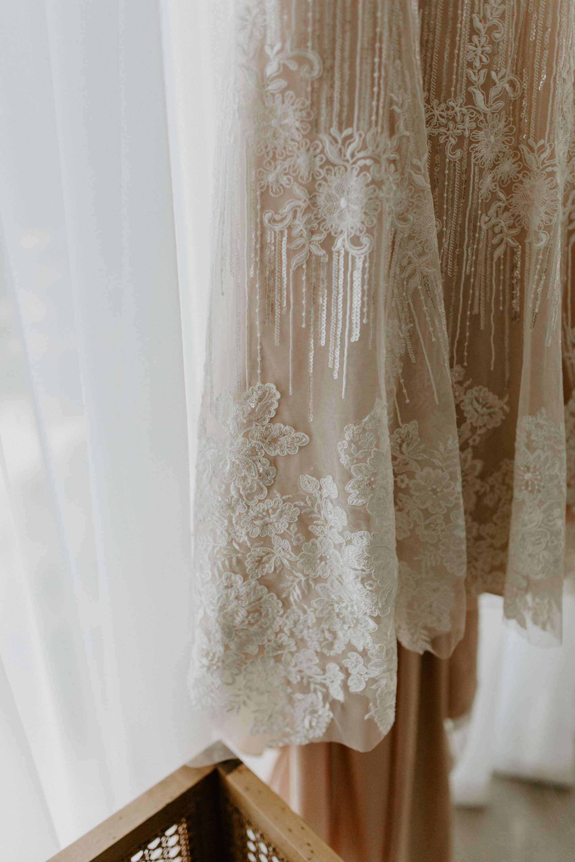 prairie_glass_house_wedding_champaign_wright_photographs_simon_0003.jpg