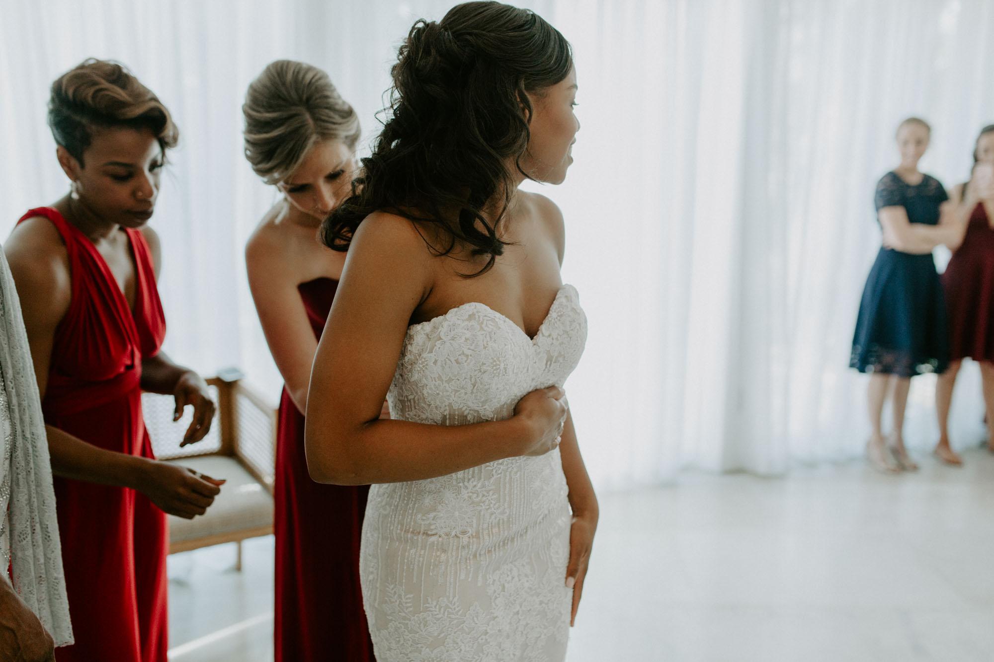 prairie_glass_house_wedding_champaign_wright_photographs_simon_0012.jpg