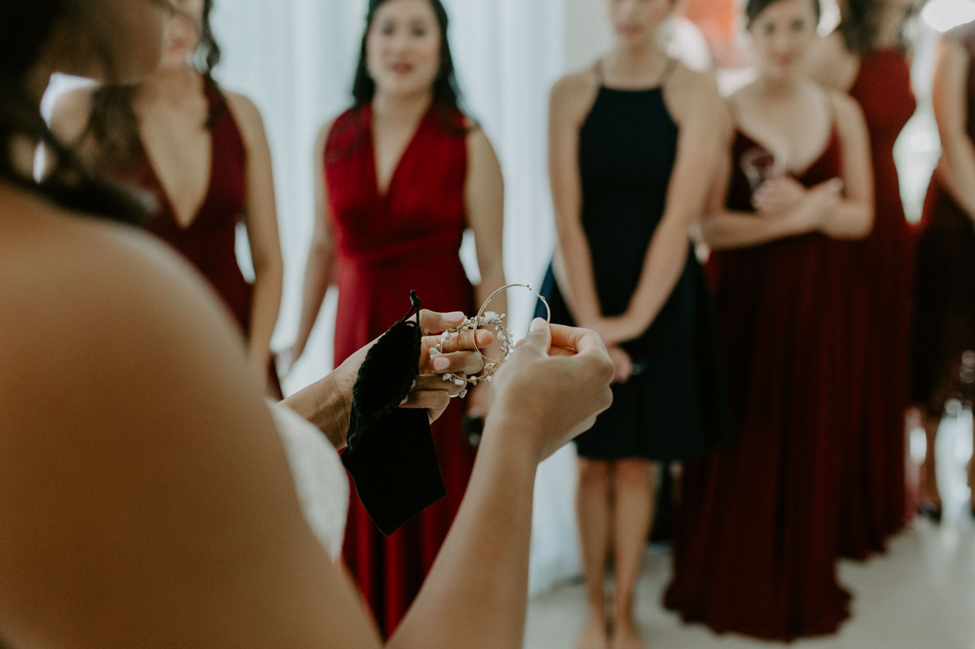 prairie_glass_house_wedding_champaign_wright_photographs_simon_0015.jpg