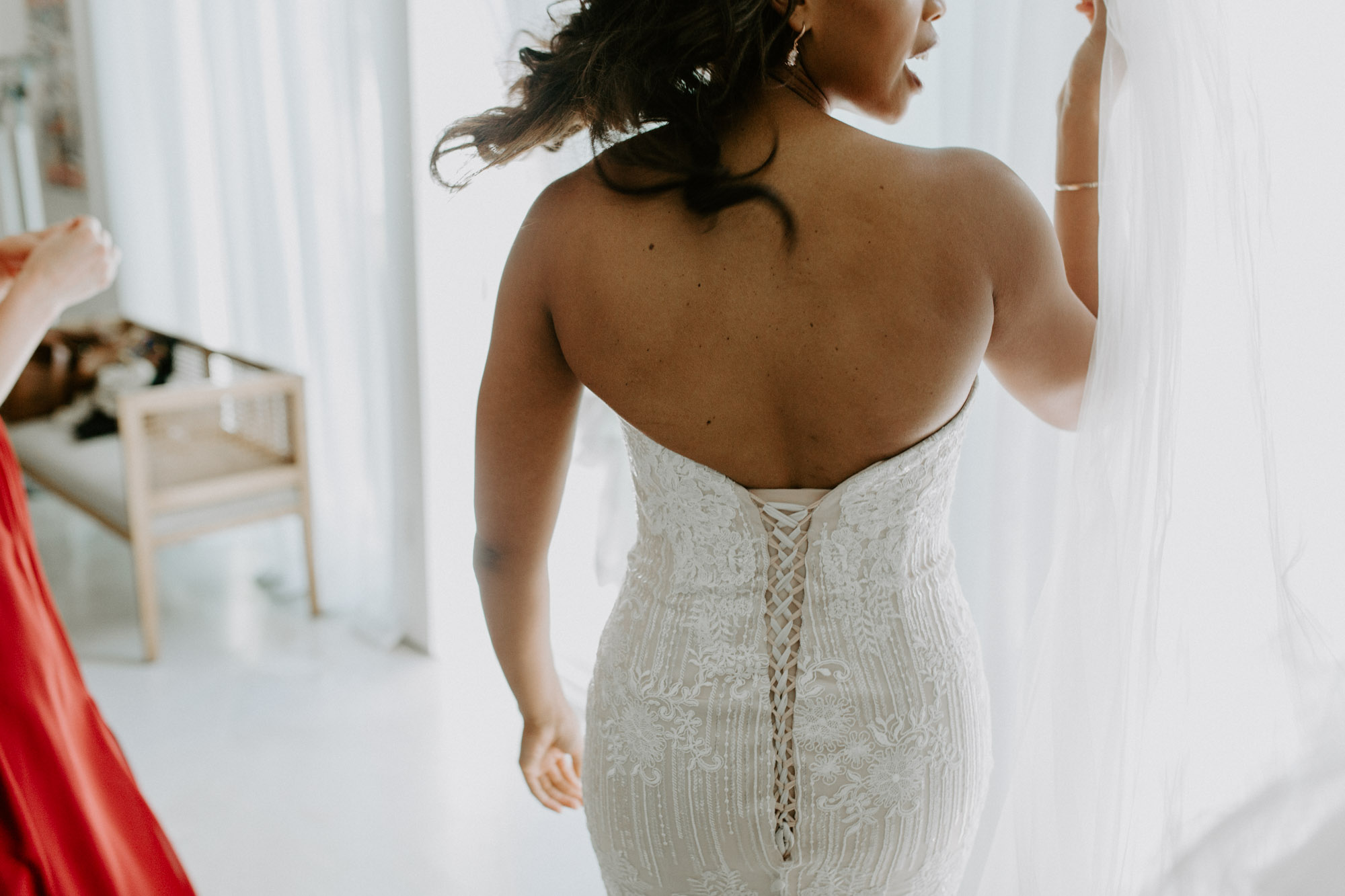 prairie_glass_house_wedding_champaign_wright_photographs_simon_0017.jpg