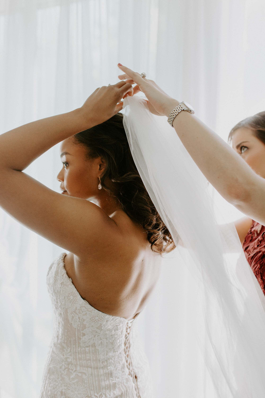 prairie_glass_house_wedding_champaign_wright_photographs_simon_0018.jpg