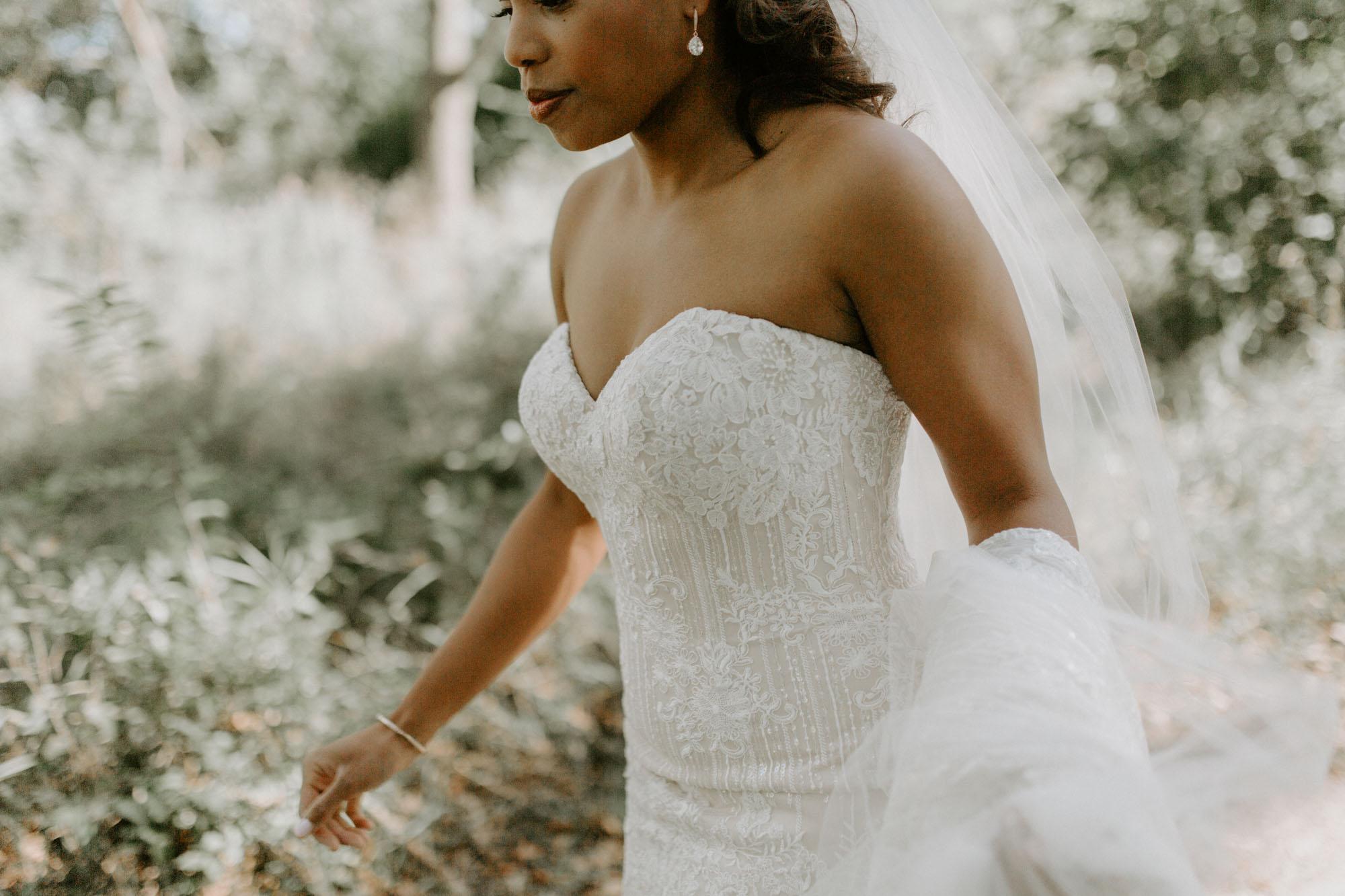 prairie_glass_house_wedding_champaign_wright_photographs_simon_0022.jpg