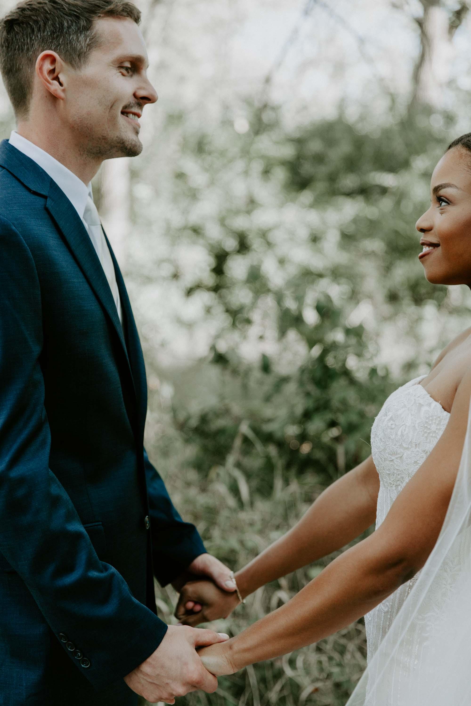prairie_glass_house_wedding_champaign_wright_photographs_simon_0032.jpg