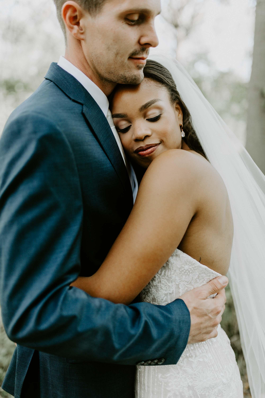 prairie_glass_house_wedding_champaign_wright_photographs_simon_0033.jpg