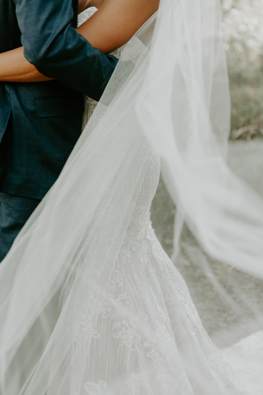 prairie_glass_house_wedding_champaign_wright_photographs_simon_0037.jpg
