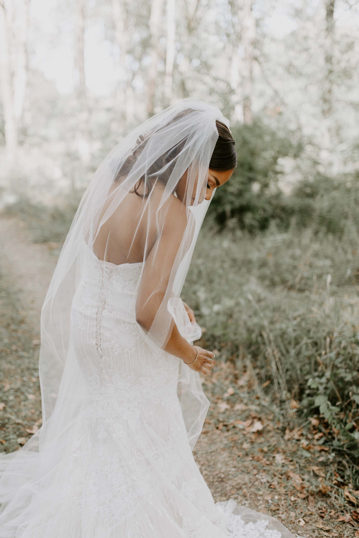 prairie_glass_house_wedding_champaign_wright_photographs_simon_0039.jpg